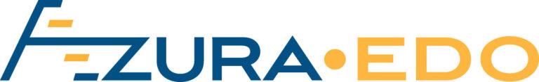 Azura Edo logo